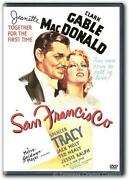 Spencer Tracy DVD