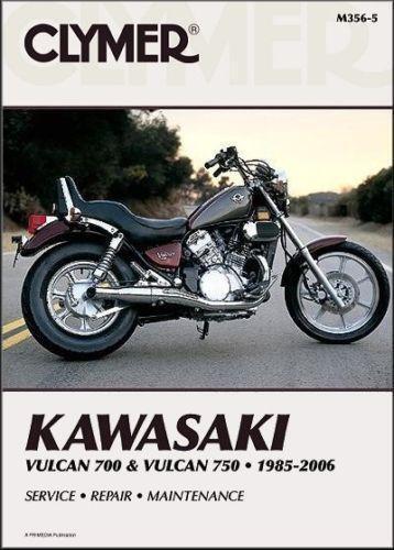 kawasaki vulcan 750 starter kawasaki vulcan 750 manual