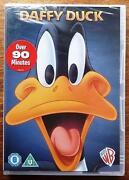 Daffy Duck DVD
