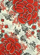 Original Graffiti Art