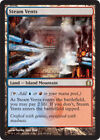 Steam Vents Individual Magic: The Gathering Cards