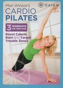 Gaiam Pilates
