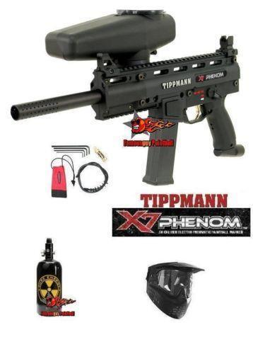 Full Auto Paintball | eBay