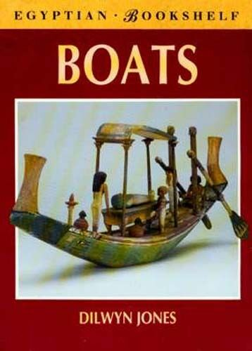 Ancient Egypt Boat Ship Building Nile Khufu Giza Barge Navy Fishing Ports Yards