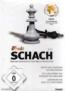 Schach CD