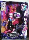 Gigi Doll