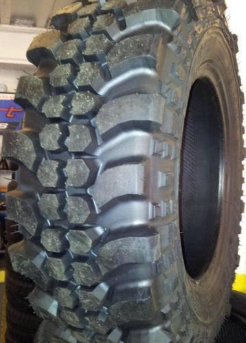 235 75r15 All Terrain Tires >> 235 75 15 Tyres   eBay