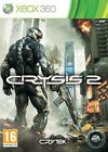 Crysis 2 Video Games