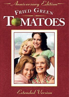 Fried Green Tomatoes (Extended Anniversa DVD