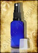 50ml Spray Bottle