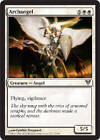 Archangel Avacyn Avacyn Restored Individual Magic: The Gathering Cards