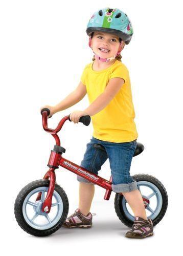 Toddler Bike 1970 Now Ebay