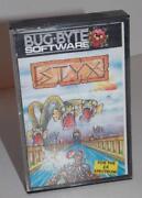 ZX Spectrum 16K