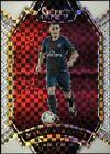 Soccer Trading Cards Paris St. Germain