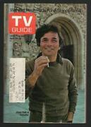 TV Guide 1974