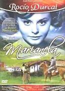 Rocio Durcal DVD