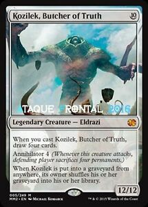 MTG-KOZILEK-BUTCHER-OF-TRUTH-asesino-verdad-MODERN-MASTERS-2015-ENGLISH