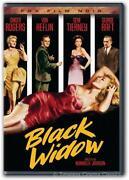 Ginger Rogers DVD
