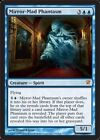 Innistrad Mythic Rare Individual Magic: The Gathering Cards