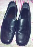 M&S Shoes Size 3