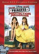 Selena Gomez DVD