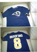 St Louis Rams Mens Shirts