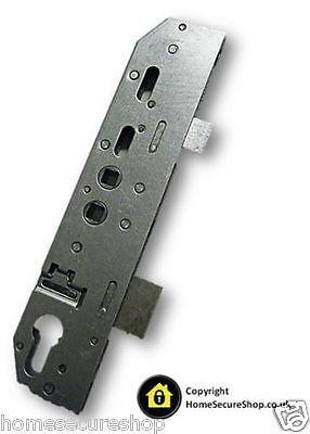 Mila uPVC Replacement Door Lock Gearbox. 35mm Backset. 92/70PZ