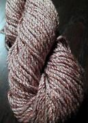 Berroco Cotton Twist Yarn