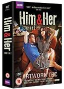 Him and Her DVD