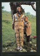 Winnetou Film