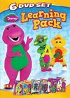 Barney Movies