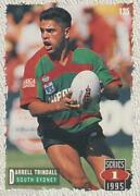 Sydney Roosters Cards