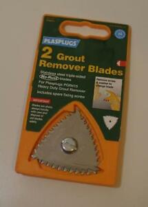 Grout Remover Home Furniture Amp Diy Ebay