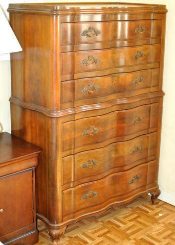 Widdicomb Furniture Ebay