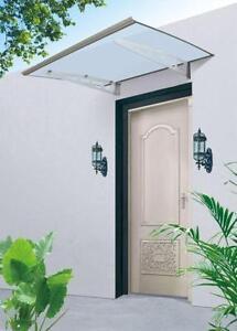 vordach g nstig online kaufen bei ebay. Black Bedroom Furniture Sets. Home Design Ideas