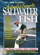 Australian Fish Book