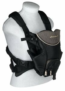 Eddie Bauer Stroller Carrier Amp Carseat Deals Locally In