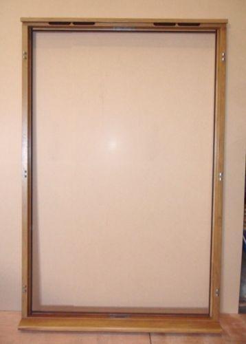 6ft patio doors ebay for 6 ft wide patio doors
