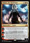 Nahiri, the Harbinger MTG Individual Cards