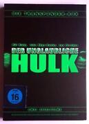 Die Unglaublichen DVD