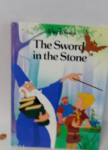 an analysis of the book the sword in the stone Sword in the stone (essential modern classics) | t h white | isbn:  the book  of merlyn (once and future king, band 2) von t h white taschenbuch eur 5, 99  synopsis the extraordinary story of a boy called wart -- ignored by.