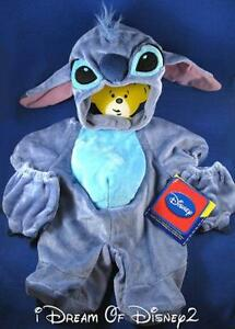bff6d0545f Build A Bear Clothes New