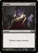 Magic The Gathering 2013 Lot