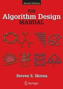 The-Algorithm-Design-Manual-by-Steven-S-Skiena-2ed