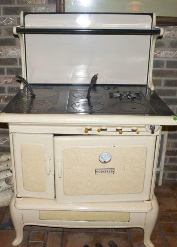 Antique Florence Stoves Ebay