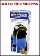 Submersible Filter