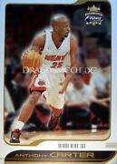 NBA Sammelkarten