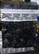 AJM Motor