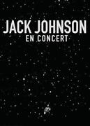 Jack Johnson DVD