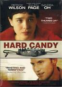 Hard Candy DVD